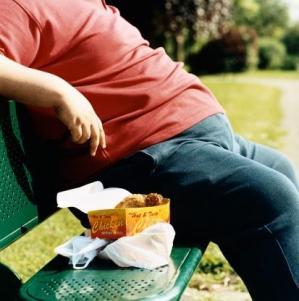 obezitatea-afecteaza-creierul-16457917